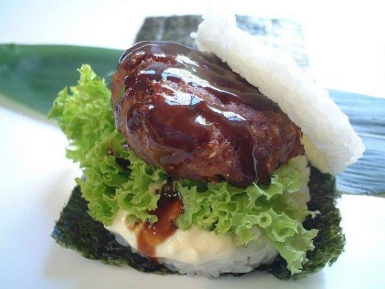 sushi_burger_5