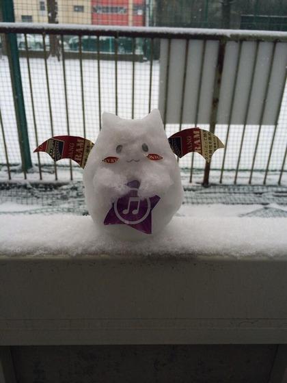 tokyo_snowday_21