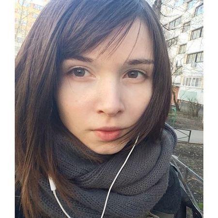 katya_lischina4
