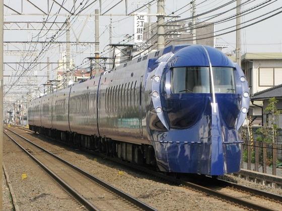 japan_train_18