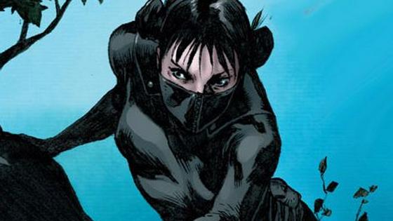 comic_ninja_8
