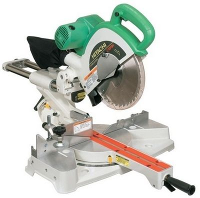 hitachi_saw_5