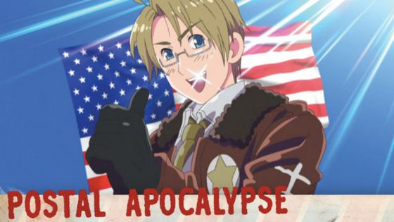 america_anime