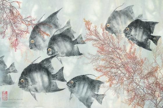 gyotaku_9