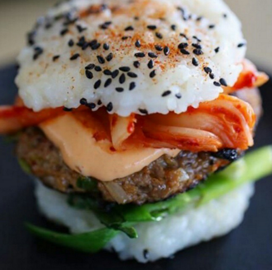 Sushi_Burger_1