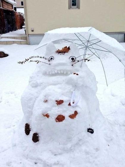 tokyo_snowday_4