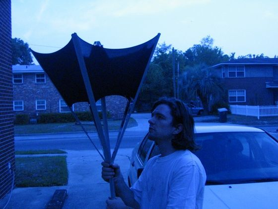 sp_umbrella2