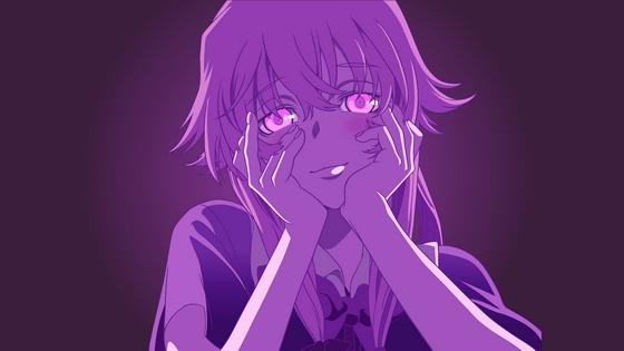 must_watch_anime_for_elder5