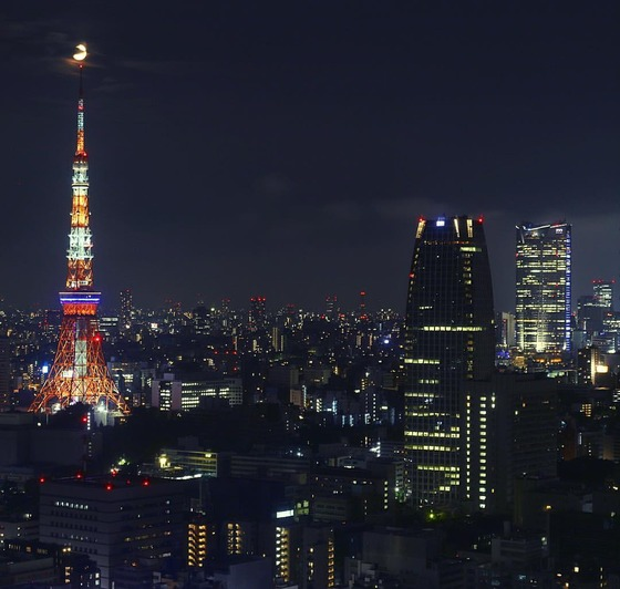 first_japan_1