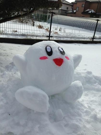 tokyo_snowday_9