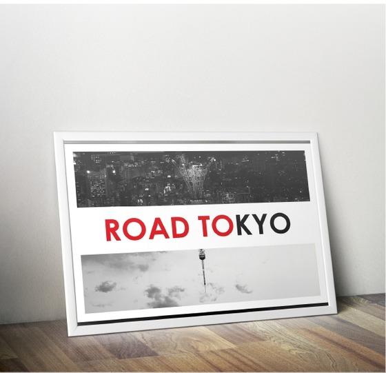 2020tokyo_olympic_design_8_1