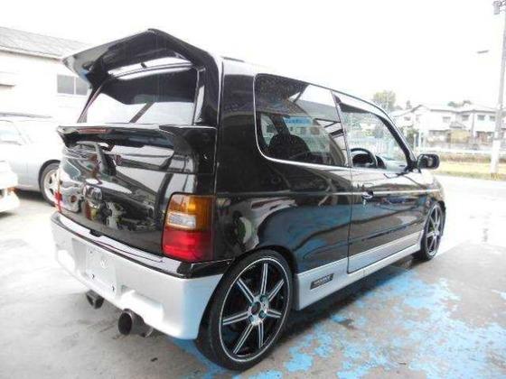 kei-car9
