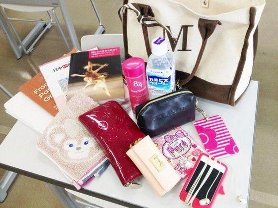 japan_girls_bag12