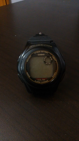 casio_watch_25
