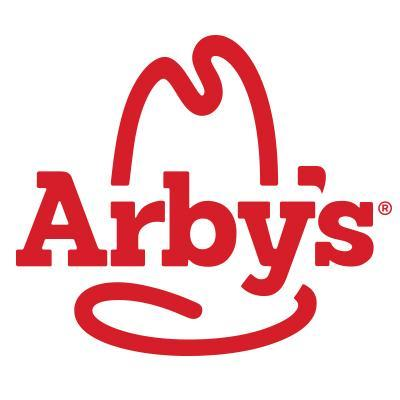 arby_0