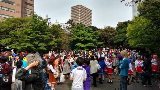 canadagirl_japan_2