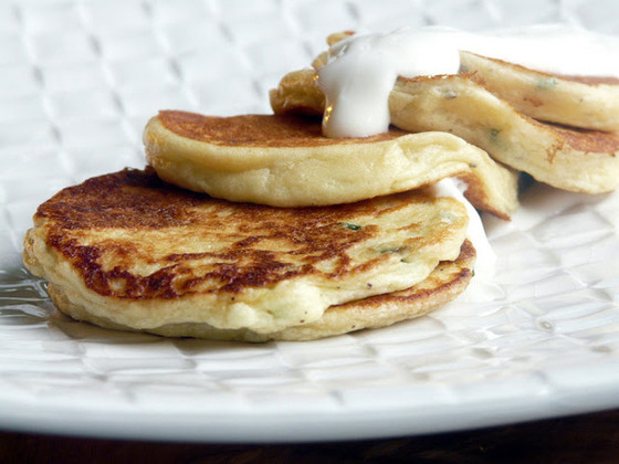 world_pancake_22