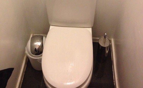 japan_toilet_sink1