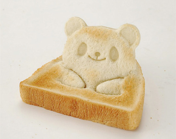 japanese-teddy-bear-toast-stamp-2