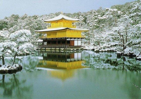 japan_travel_2016