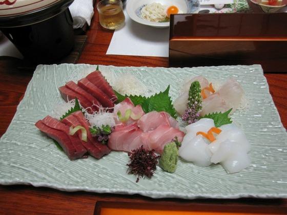japan_tripfood35