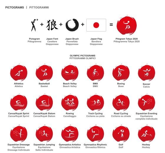 2020tokyo_olympic_design_4_1