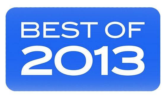 Best_Of_2013