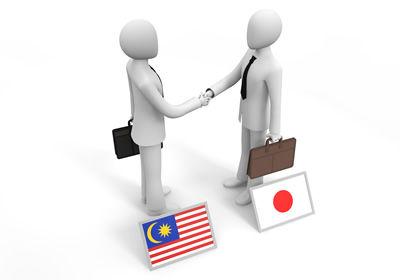 malaysia_japan