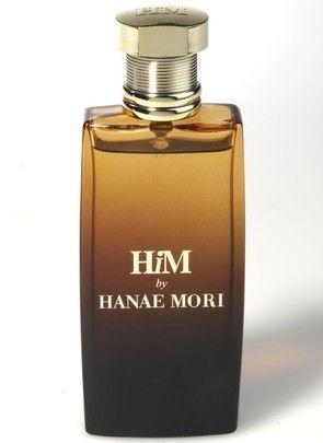 fragrance_11