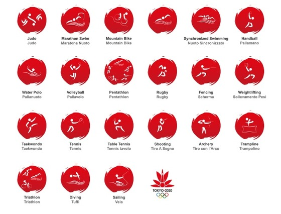 2020tokyo_olympic_design_4_2