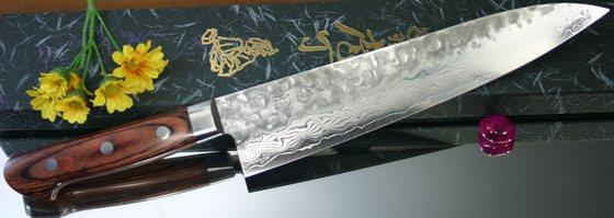 japan_knives_4