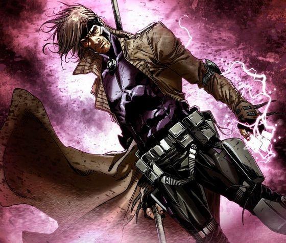 X-MEN_gambit