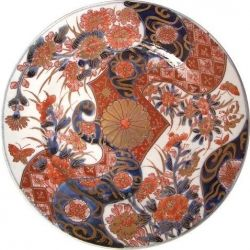 japan_pottery8