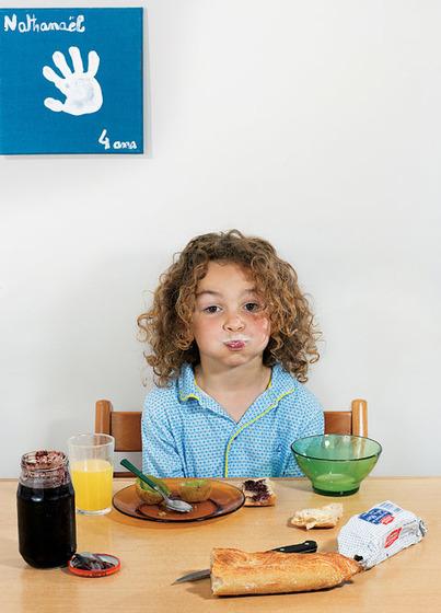 children_breakfast_3_1