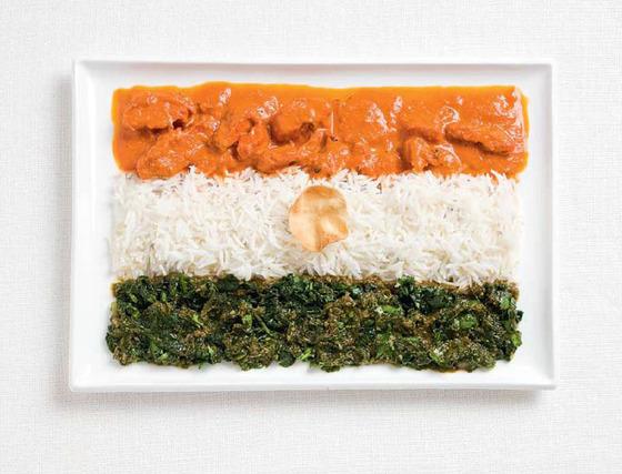 world_foodflag2