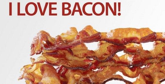 bacon_sand_4
