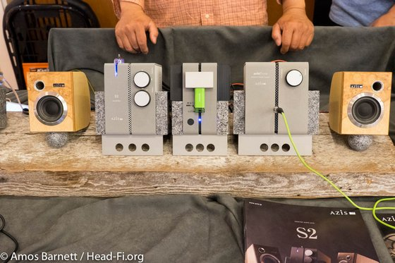 Headphone_Festival_12