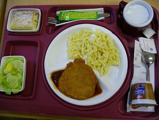 world_hospitalfood20