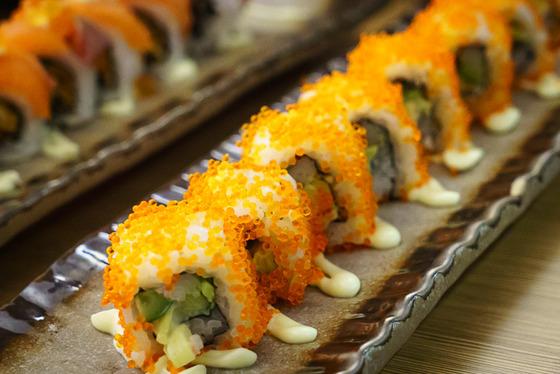 eat_japan8