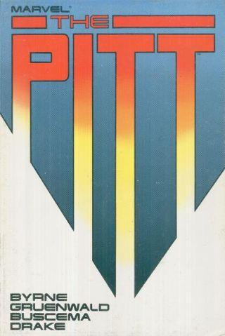 the_pitt