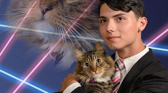 2014_cats_18_2