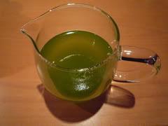 current_green_5