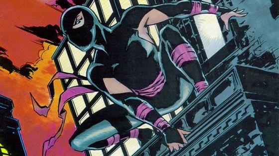 comic_ninja_12