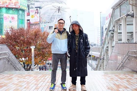 tokyo_snow_37