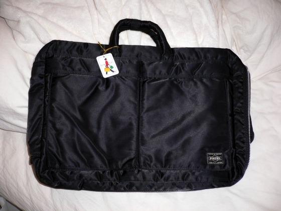 bagshop_4