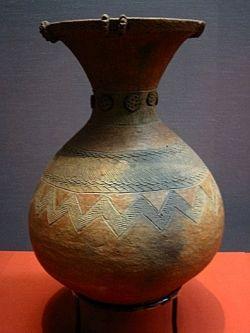 japan_pottery3