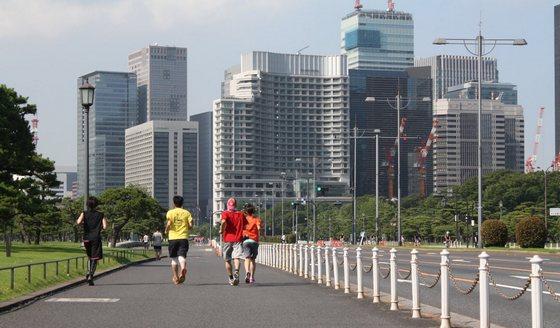 study_in_japan_city