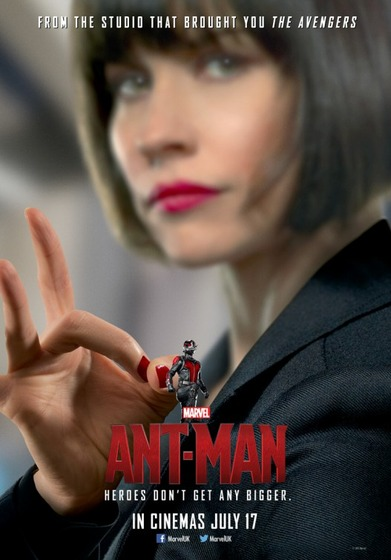 Ant-Man-Poster_15