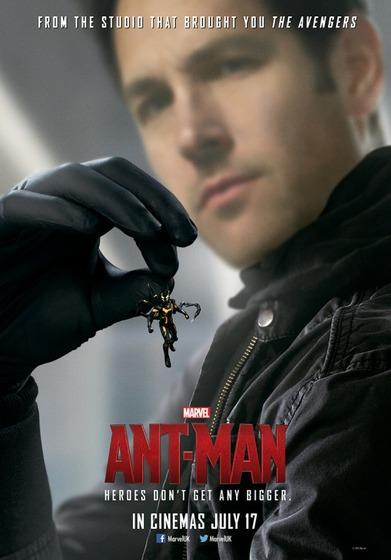 Ant-Man-Poster_18
