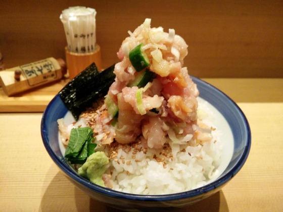 food_in_japan_7